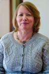 Marion Ulas