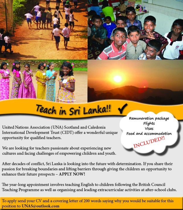 Sri Lanka Website poster Final 02
